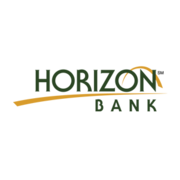 Horizon Bank Logo