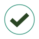 Checkmark_icon_v1_80x80c