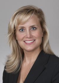 Karin DeVries