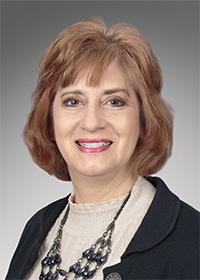 Lisa Kosak