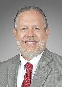 Dave Eifler