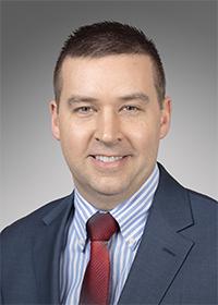 Russ Mathews
