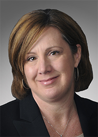 Denise McDuffey