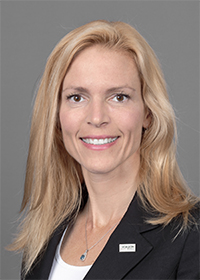 Angela Tamer