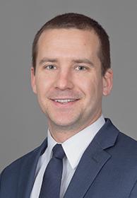 Pete Zemelis