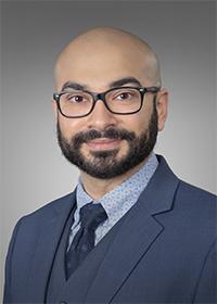 Ali Al-Jussain