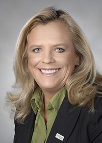 Kathie DeRuiter