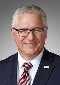 Dennis Kuhn