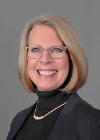 Martha Reidsma