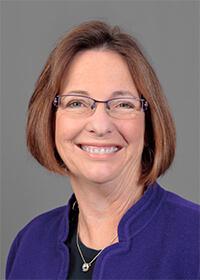 Claire Rotman