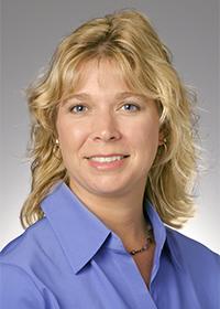 Karen Poff