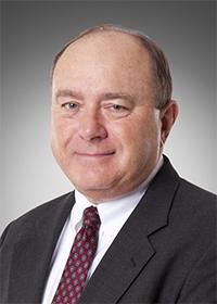 Dave Voris