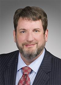 Michael Sommerkamp
