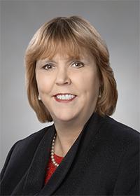 Kathleen Synder